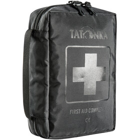 Tatonka First Aid komplet, black